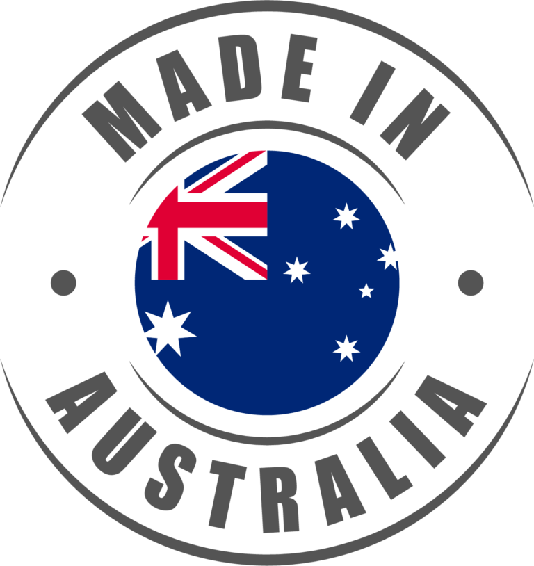 Made In AU