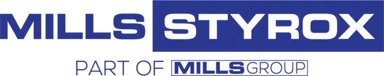 Mills Styrox is Australia's leading supplier in high quality, compliant, transport/safety signs. We have been delivering signage to our loyal customers for over 30 years, so you can trust us to provide all your transport signage needs. We are an Australian based business and manufacture the signs here in NSW.